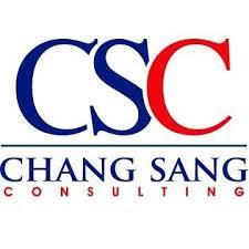 CHANG SANG CONSULTING