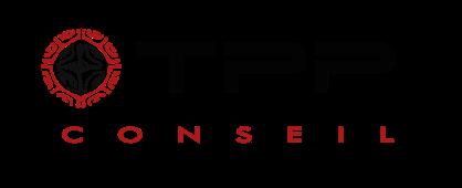 TPP CONSEIL